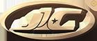 JJC Logo