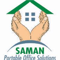 SAMA POS India Logo