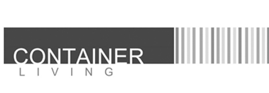 Container Living Ph Logo